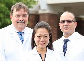 Gastroenterology Physicians. Geneva, NY